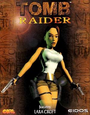 Tomb_Raider_(1996)