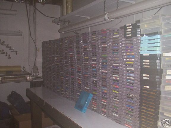 nes_collection