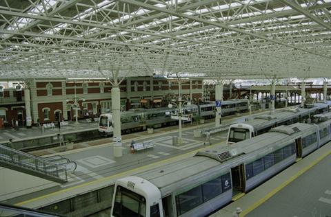Train_station_w480