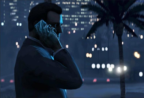 gta-v-michael-phone-call