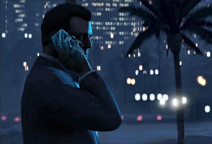 gta-v-michael-phone-call