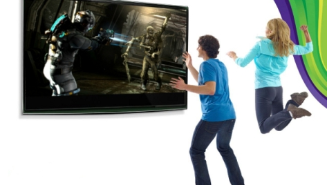 dead-space-3-kinect