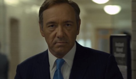 kevin-spacey-189009_w1000