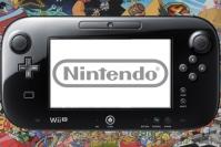 Nintendo_e3_header