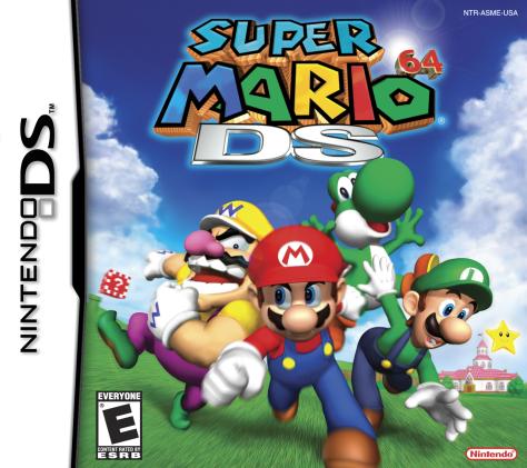 Super_Mario_64_DS