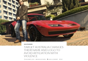 gta_article