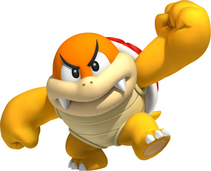 Boom-Boom-SM3DL-Super-Mario-3D-Land-Official-Game-Art