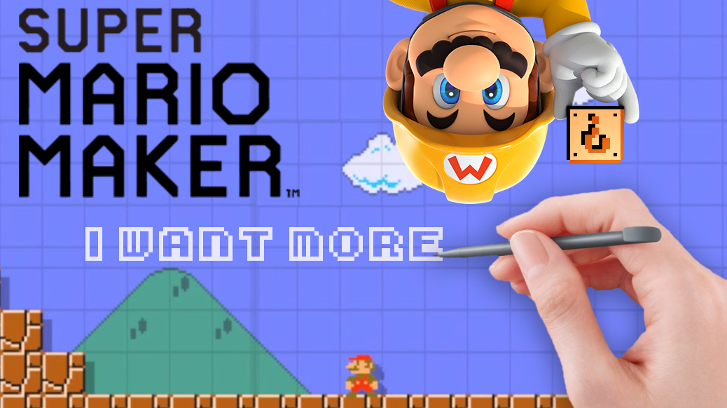 mario_maker_more_feature