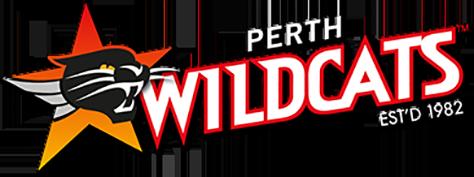PWC-Logo41