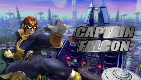 captain_falcon.jpg