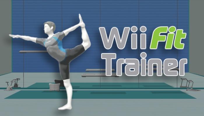 wii_trainer.jpg