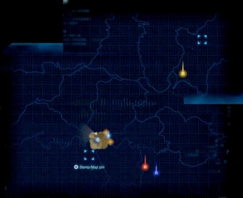loz_map