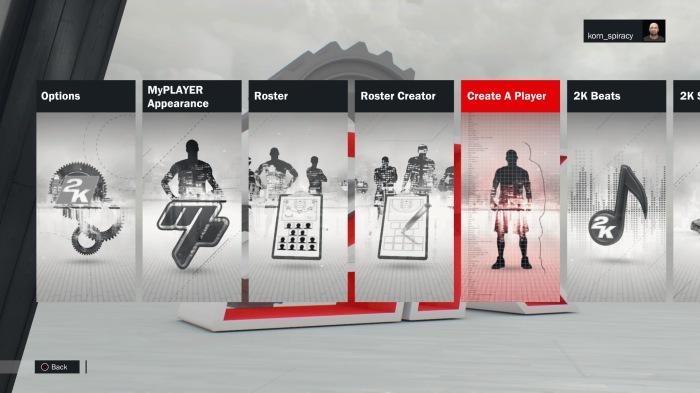 NBA 2K17_20170131191116.jpg
