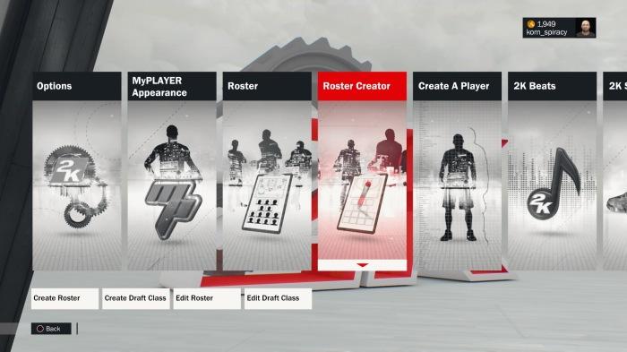 NBA 2K17_20170201132301.jpg