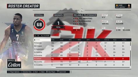 NBA 2K17_20170201132621.jpg