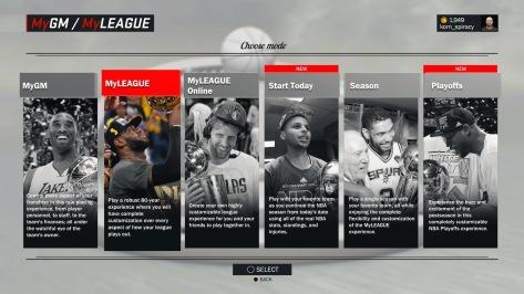 NBA 2K17_20170201132738.jpg