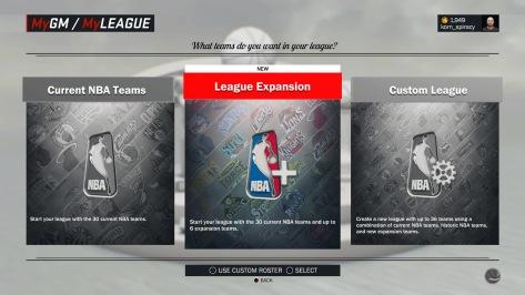 NBA 2K17_20170201132744.jpg