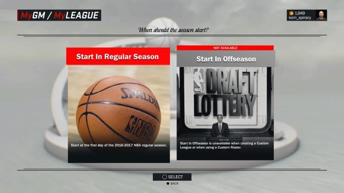 NBA 2K17_20170201132805
