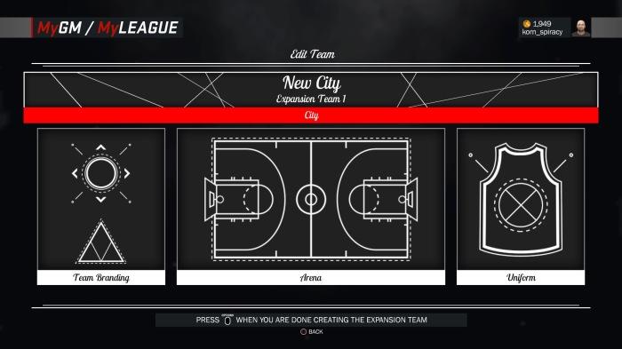 NBA 2K17_20170201132822.jpg