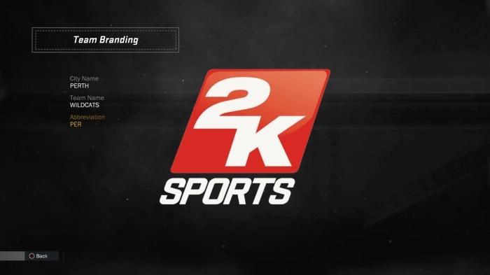 NBA 2K17_20170201132951.jpg