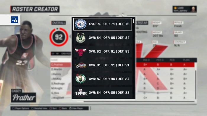 NBA 2K17_20170201142217.jpg