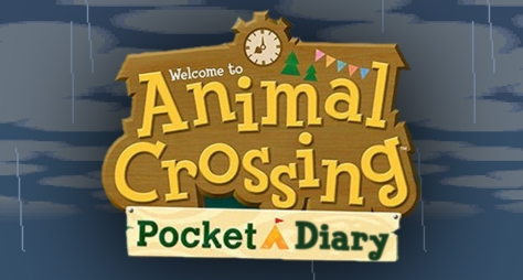 animal_crossing_pocket_feat