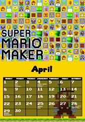 calendar_april
