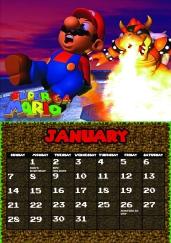 calendar_jan